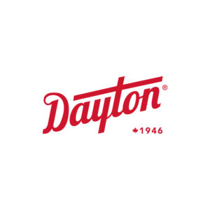 Dayton Boots Partner Program