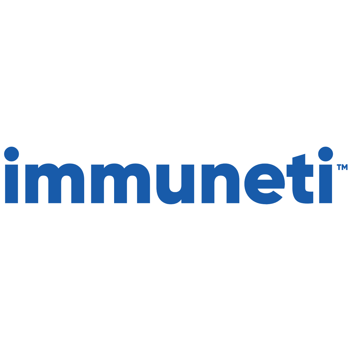 Immuneti Nutrition Affiliate Program
