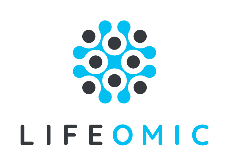 LifeOmic LIFE Extend Wellness
