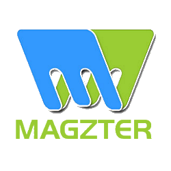 Magzter - Digital Magazine Newsstand
