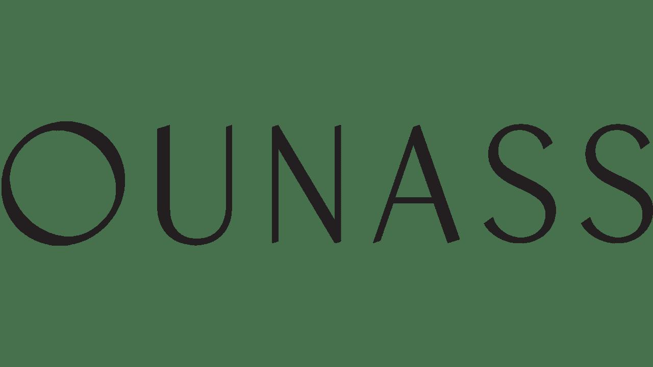 Ounass - MENA