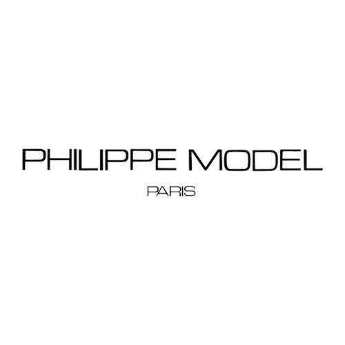 Philippe Model International