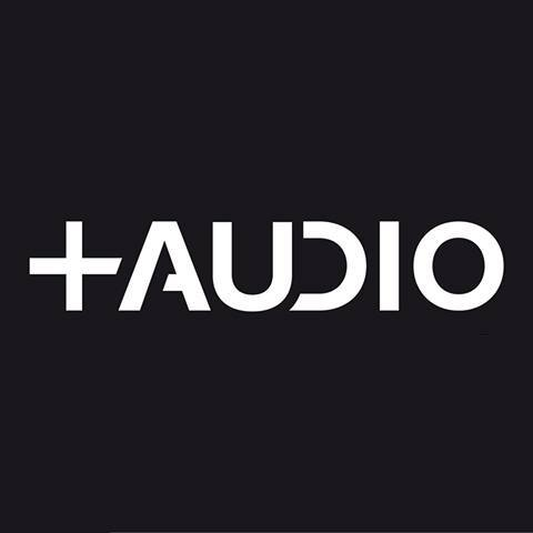 Plus Audio