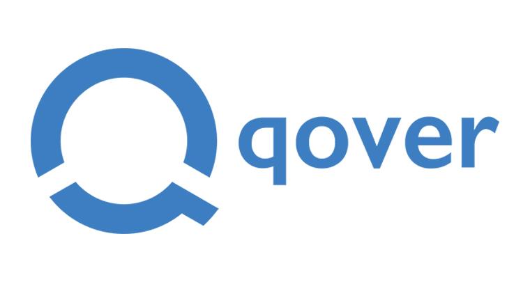 Qover