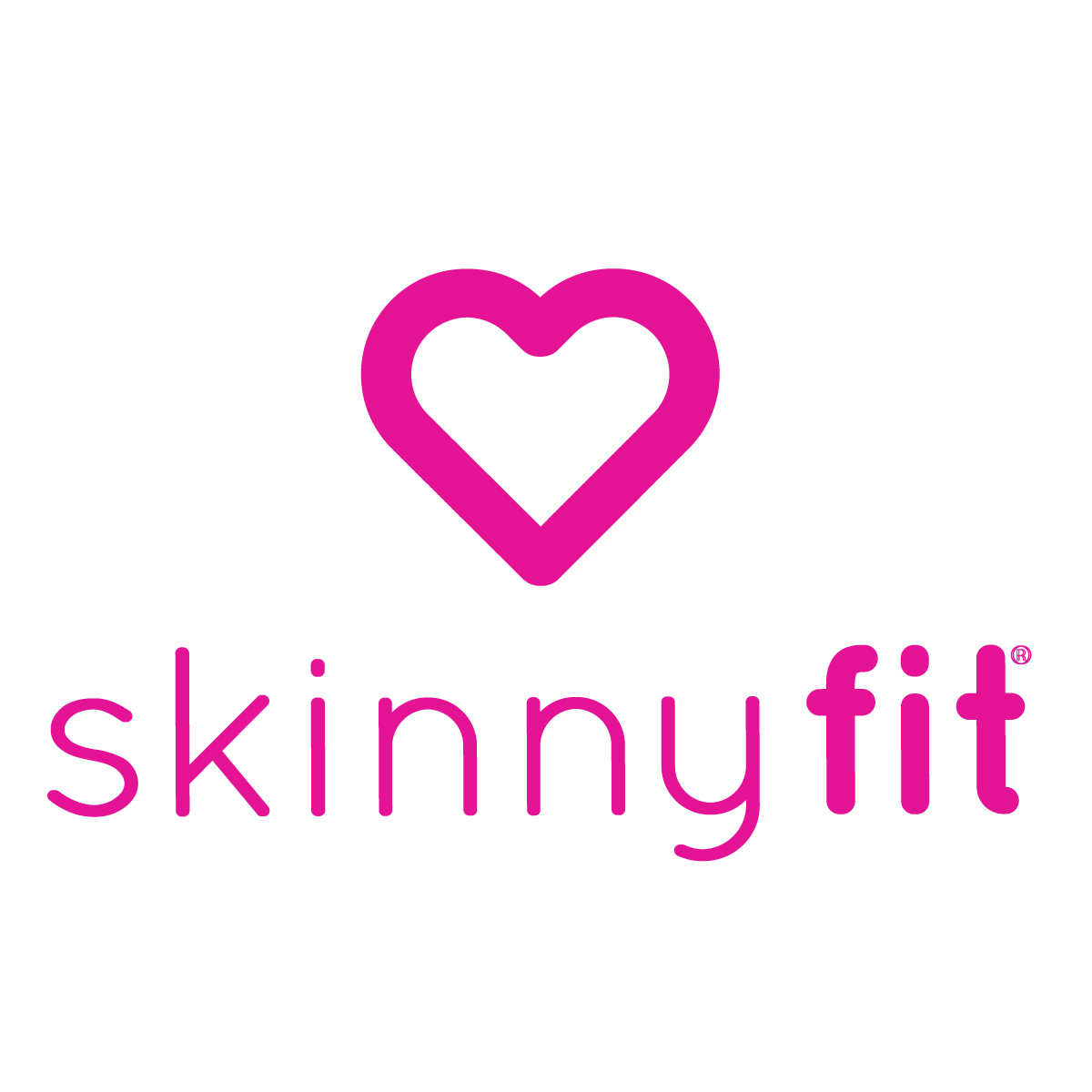 SkinnyFit