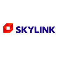 Skylink cz/sk