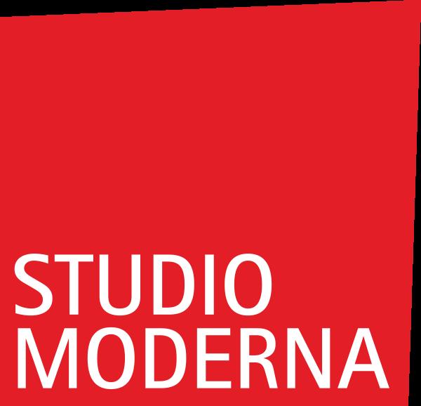 Studio Moderna HU