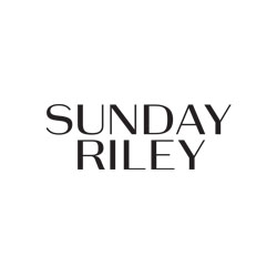 Sunday Riley