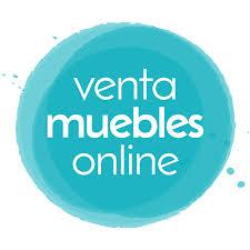 VentaMueblesOnline