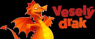 Vesely-drak cz/sk