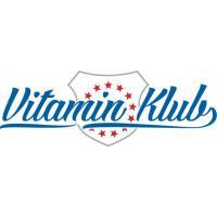 Vitaminklub.cz