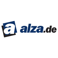 Alza.de