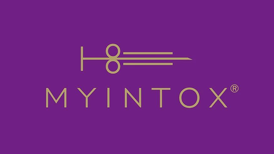 Myintox INT