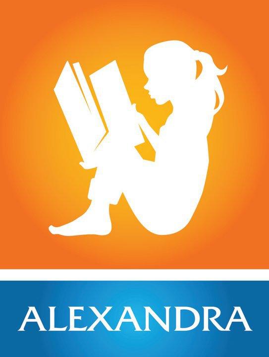 Alexandra.hu
