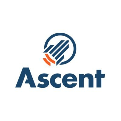 Ascent Student Loans