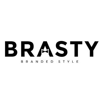 Brasty.at