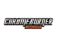 ChromeBurner - INT