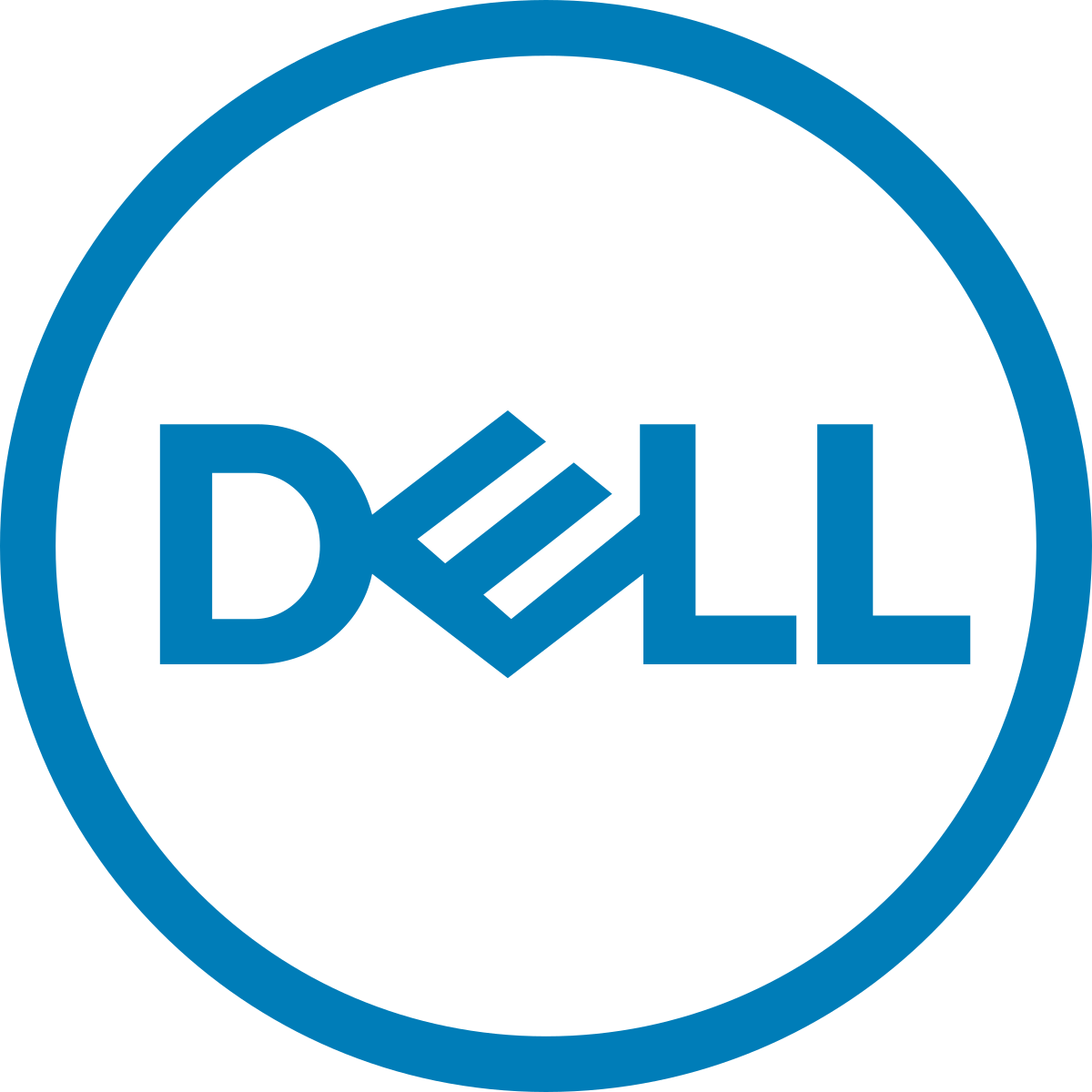 Dell Small Business - UK