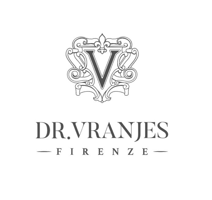 Dr Vranjes Global