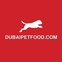 Dubai Pet Food - UAE
