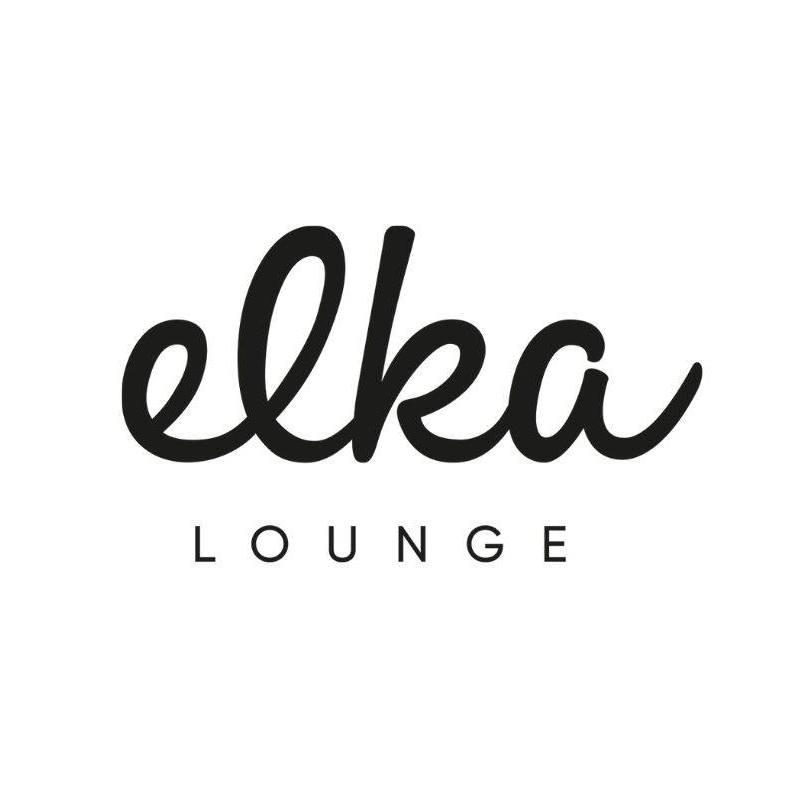 ELKA Lounge CZ/SK/PL