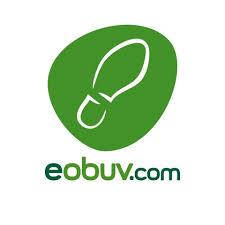 Eobuv.com.ua