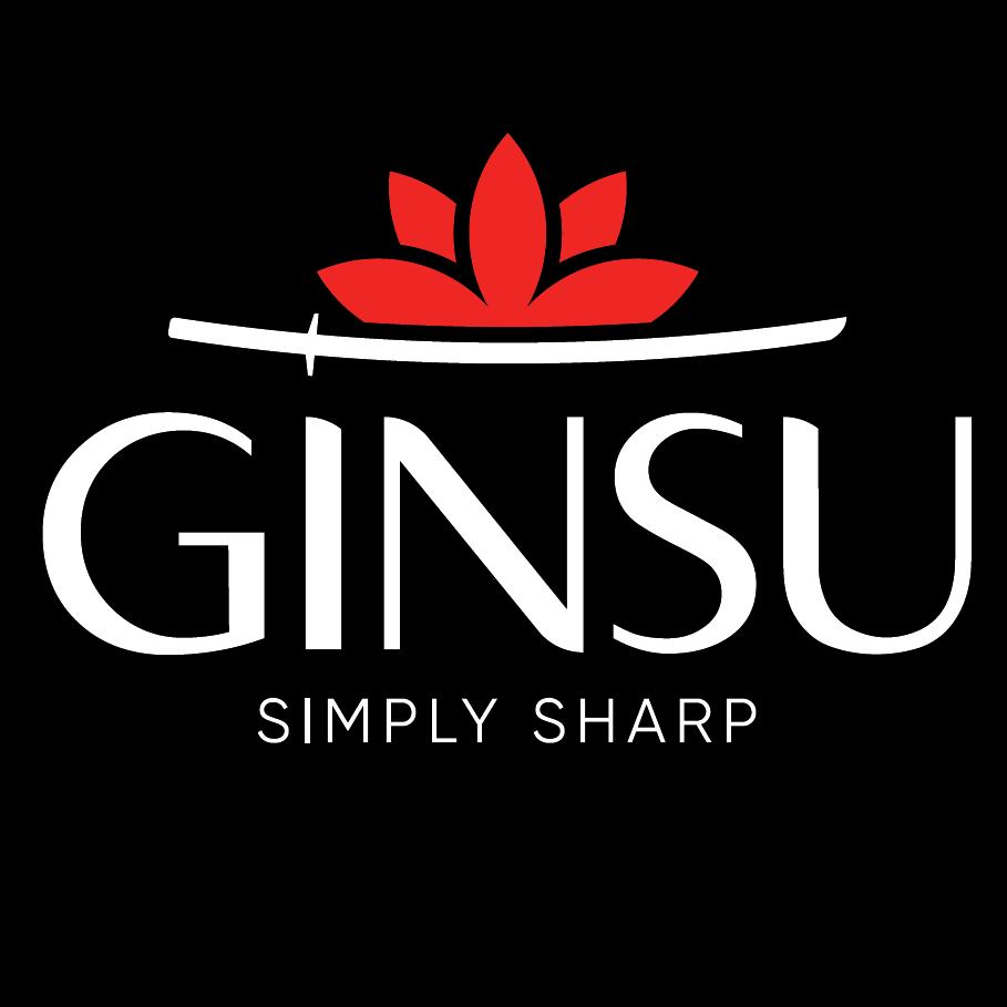 Ginsu Brands