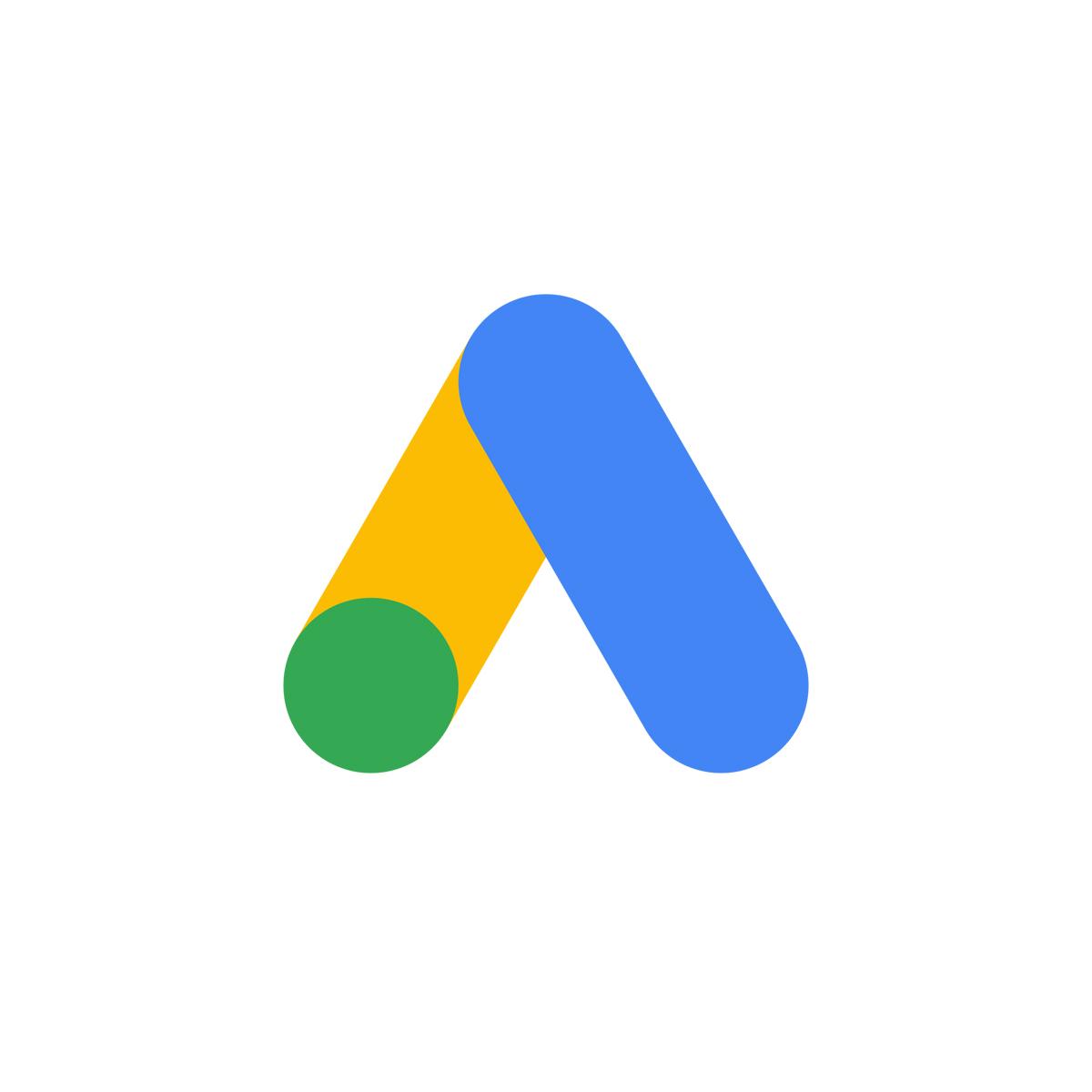Google Ads - US