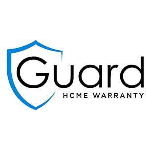 Guard Home Warranty