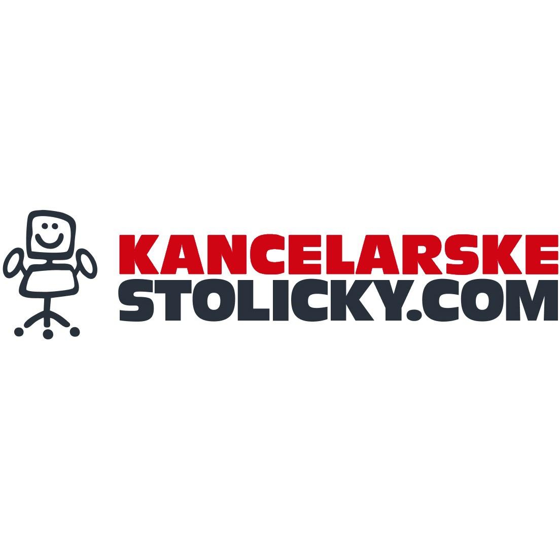 Kancelarskestolicky.com