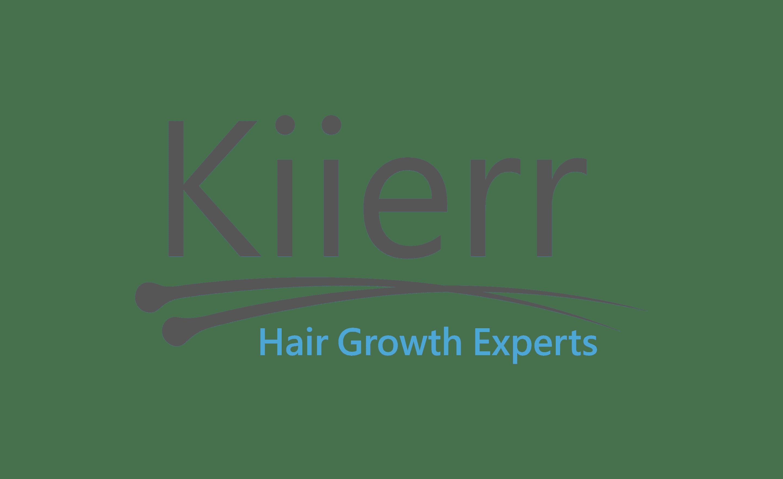 Kiierr International LLC