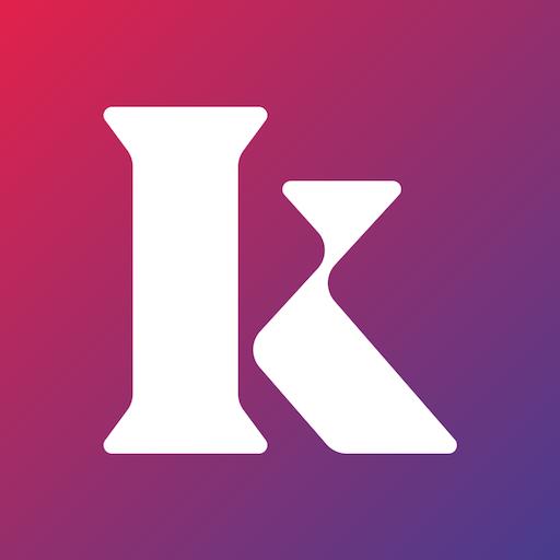 Kindred Soul Ltd