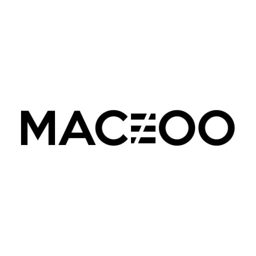 Maceoo Global