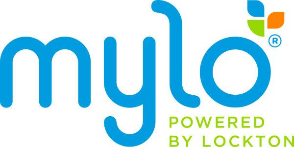 Mylo Insurance
