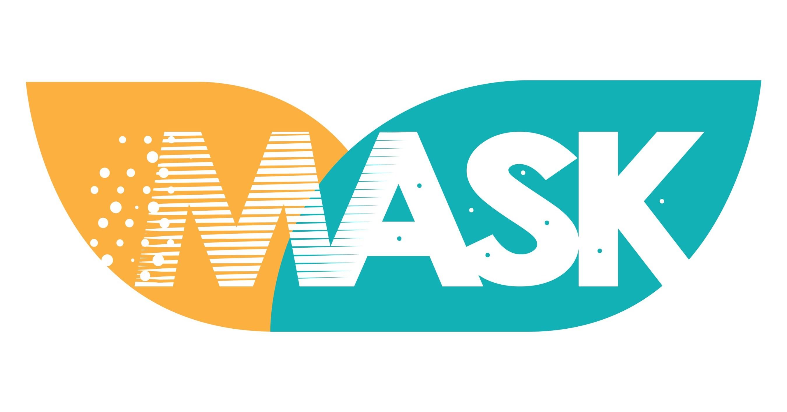 N95MASKCO