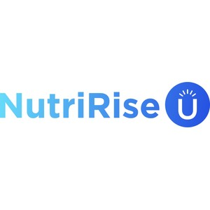NutriRise