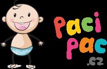 Pacipac.cz/Worldwatches.eu