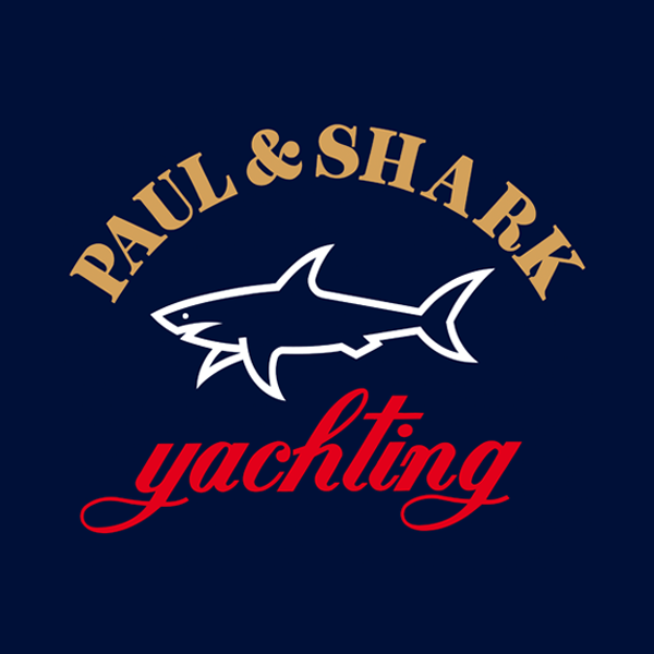 Paul Shark Global