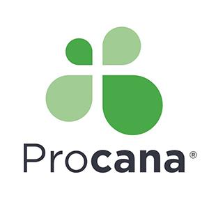 Procana