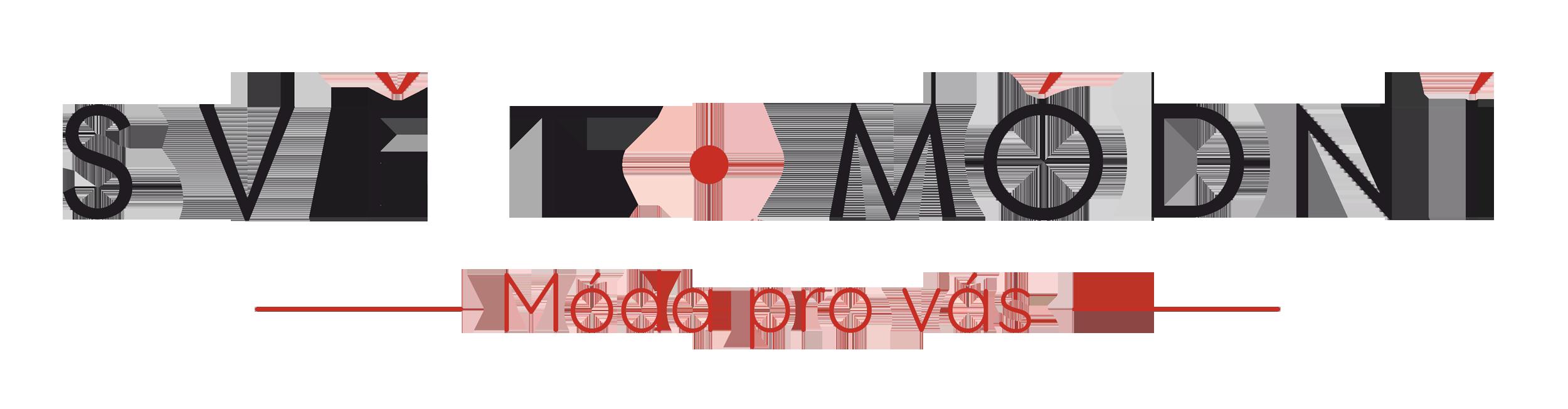 Svetmodni.cz