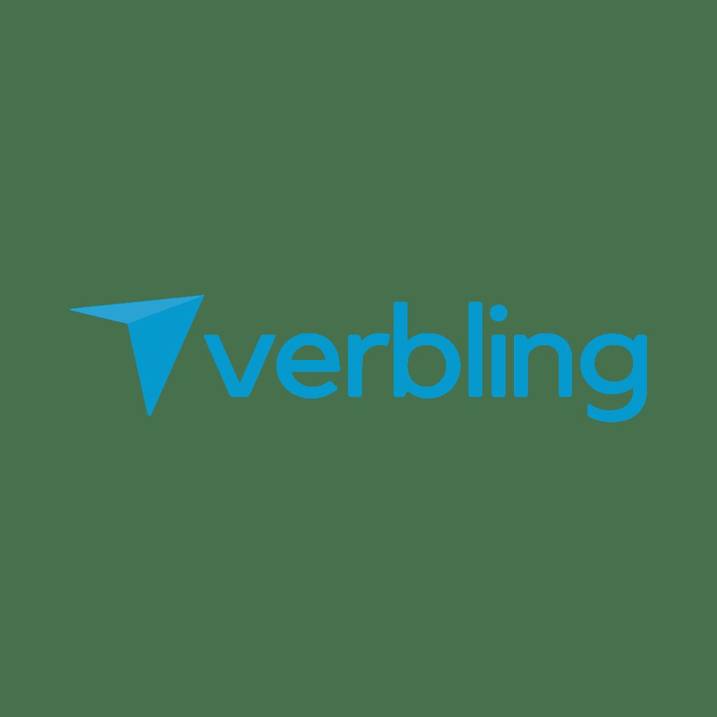 Verbling Inc
