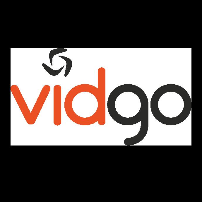Vidgo Live Streaming TV