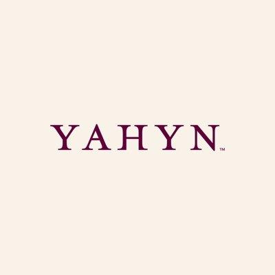 Yahyn