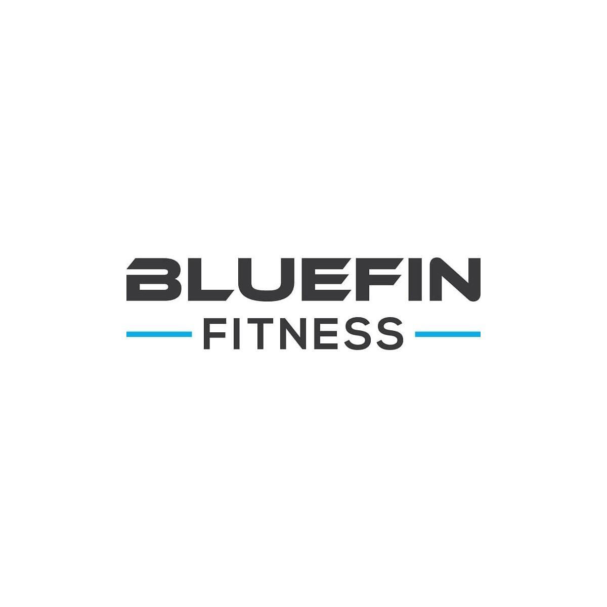 BlueFin Trading Company