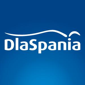 Dlaspania.pl