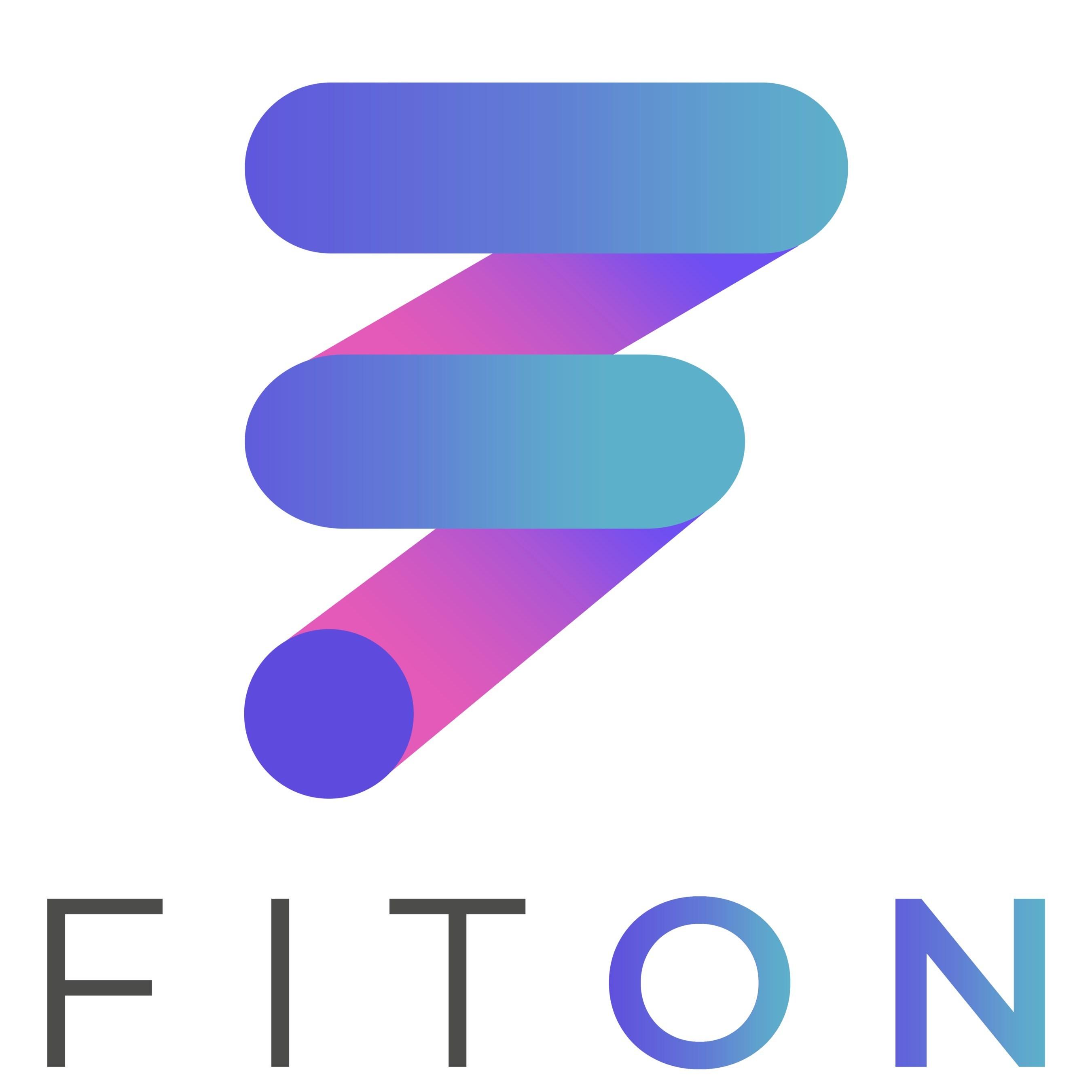 FitOn