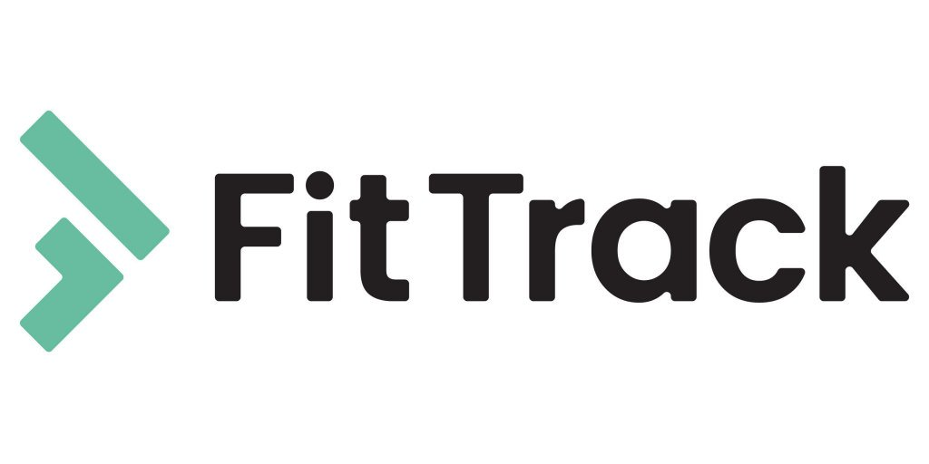 FitTrack Inc UK