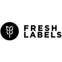 Freshlabels DE-COM