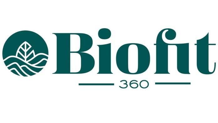 InnerG/BioFit 360