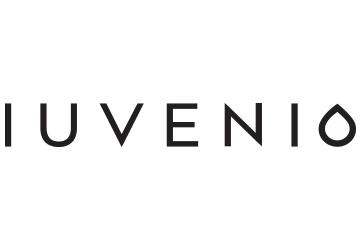 Iuvenio.com